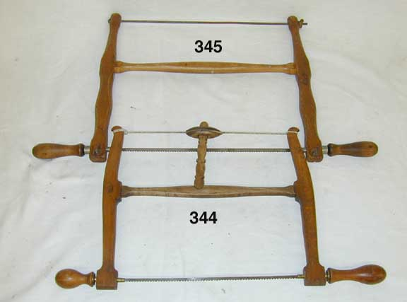 Antique & Collectible Tool Auction
