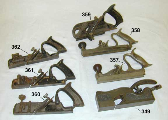 Pdf Diy Stanley Shoulder Plane Download Tea House Plans Plansdownload