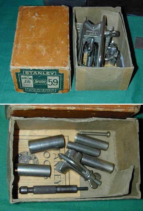 5th Annual Humboldt Iowa Antique Tool Auction