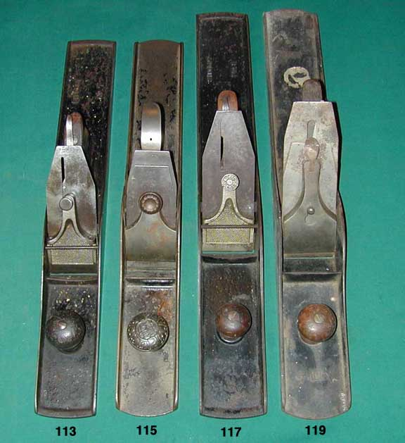 Other Antique Home & Hearth Provided Antique Sad Iron Clothes Press Schreiber & Conchar No 1 Mfg Dubuque Iowa